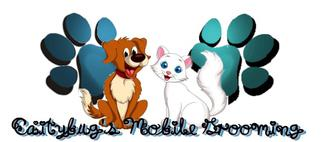 Caitybugs mobile grooming contact us solutioingenieria Gallery